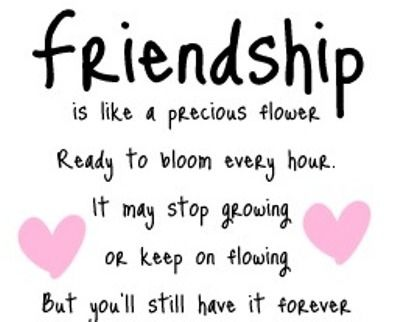 Cute Best Friend Quotes Alluring Friendship #quotes … Top 100 Cute Best Friend Quotes #sayings