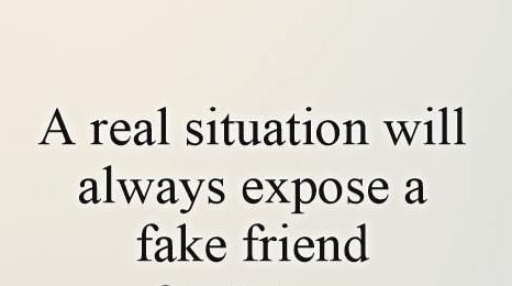 150 Fake Friends Quotes Fake People Sayings With Images Fake Friend Quotes Fake Friendship Quotes Fake Friends Quotes Betrayal