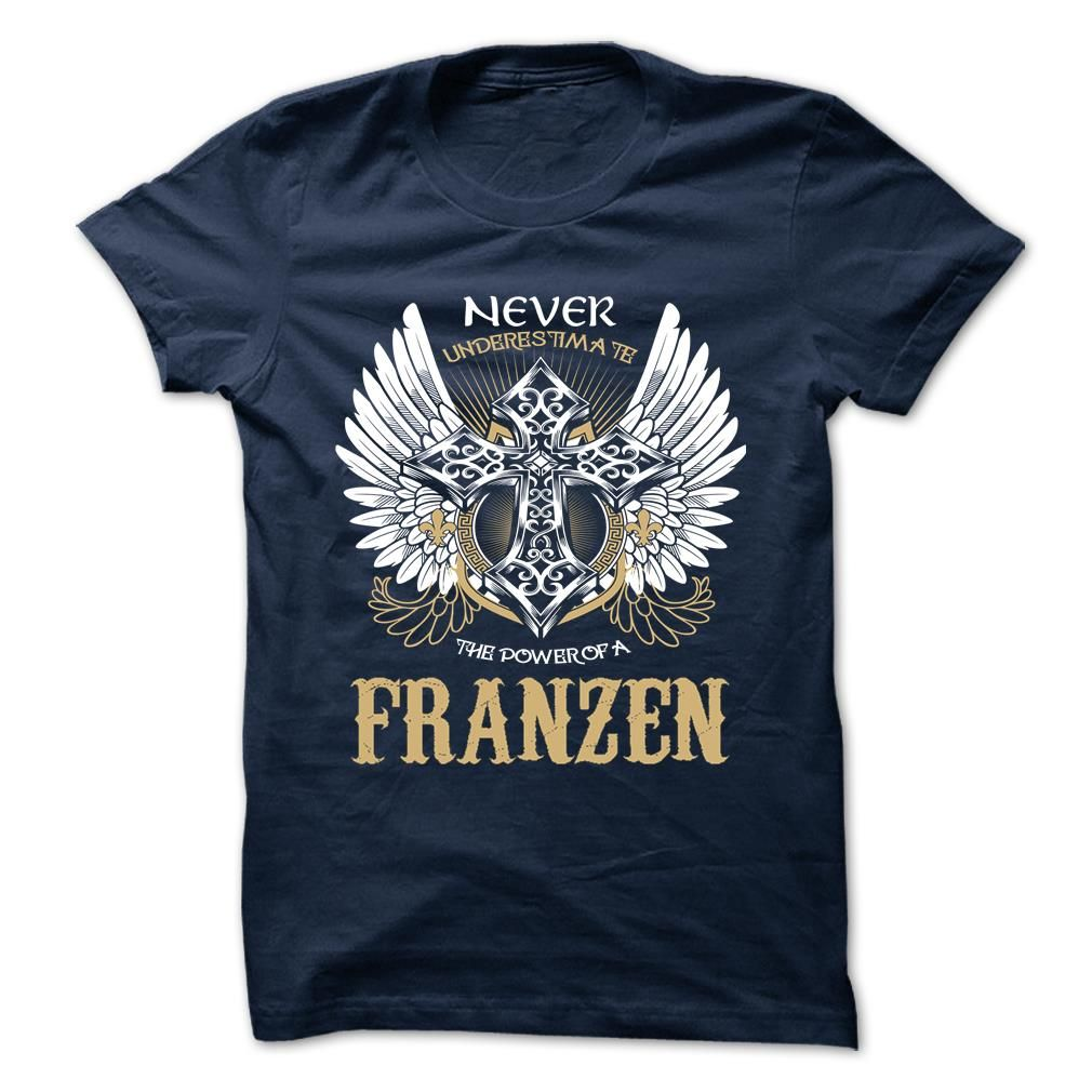 [New tshirt name meaning] FRANZEN Coupon 20% Hoodies, Funny Tee Shirts