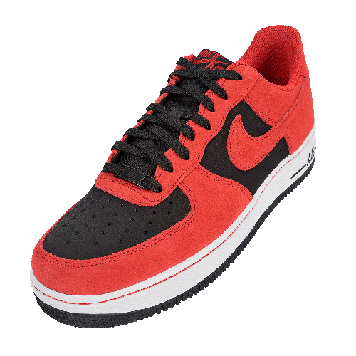 NIKE AIR FORCE 1 LOW now available at Foot Locker Nike