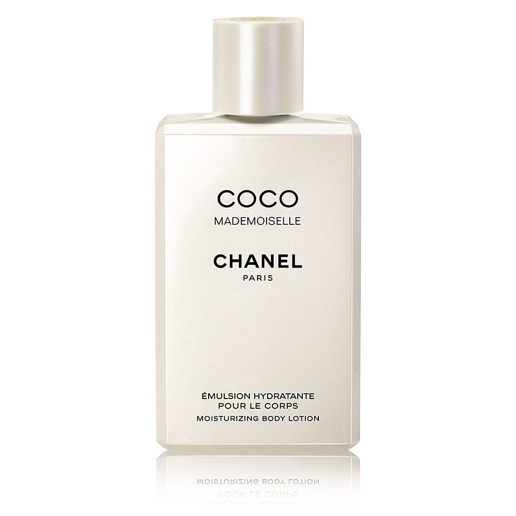 ab2e34d2 CHANEL COCO MADEMOISELLE Moisturizing Body Lotion 6.8 oz ...