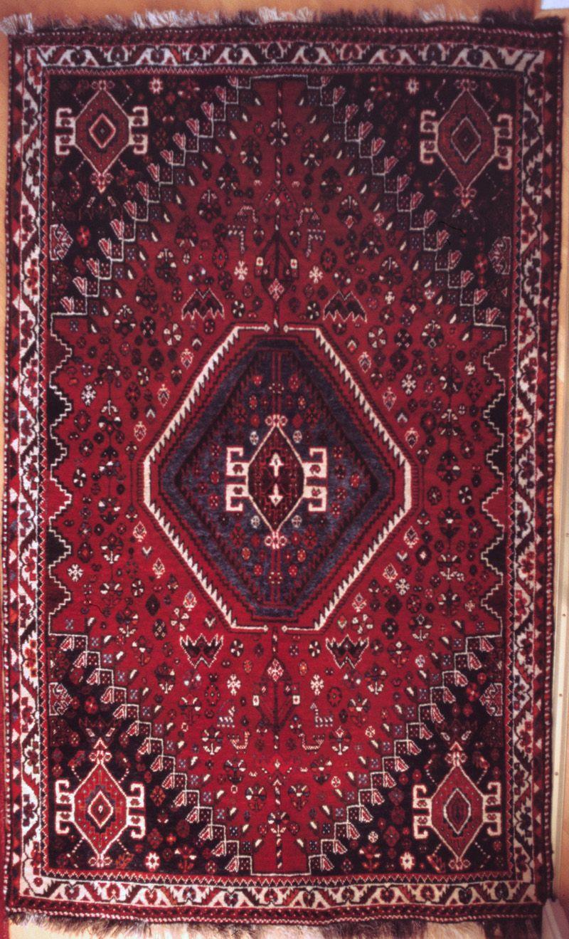 Ghashghai Rug Persian Carpet Wikipedia Rugs On