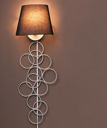 Contemporary Wall Lamps Contemporary Wall Lamp Wall Lamps Diy Wall Lamp