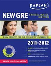 Kaplan Gre 2011 Ebook