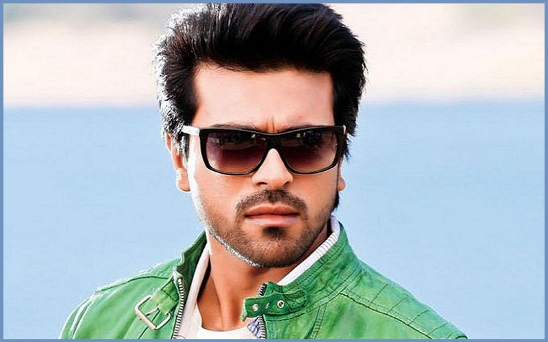 Motivational Ram Charan Quotes Telugu Movies Actor Telugu Cinema