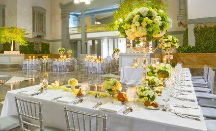 De Leh Car Fine Catering Cheap Wedding Decorations Wedding Venue Decorations Table Decorations