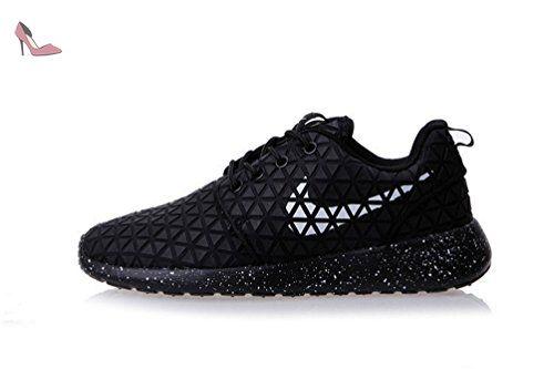 Nike Roshe One mens (USA 10) (UK 9) (EU 44): Amazon.fr: Chaussures et Sacs