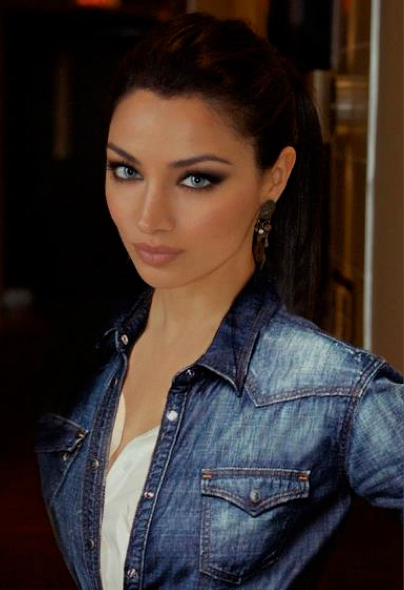 Claudia Lynx - Goddess of Persia 100