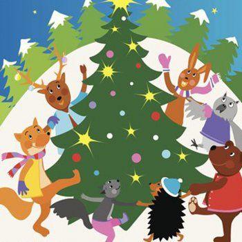 La Navidad y yo. Cuento de Navidad para niños | Navidad ...