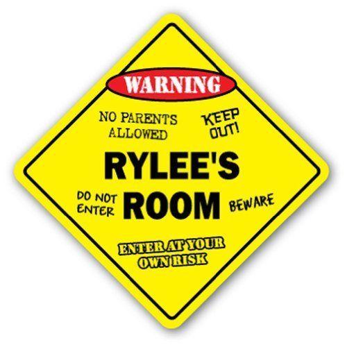 The Word Rylee - Bing Images