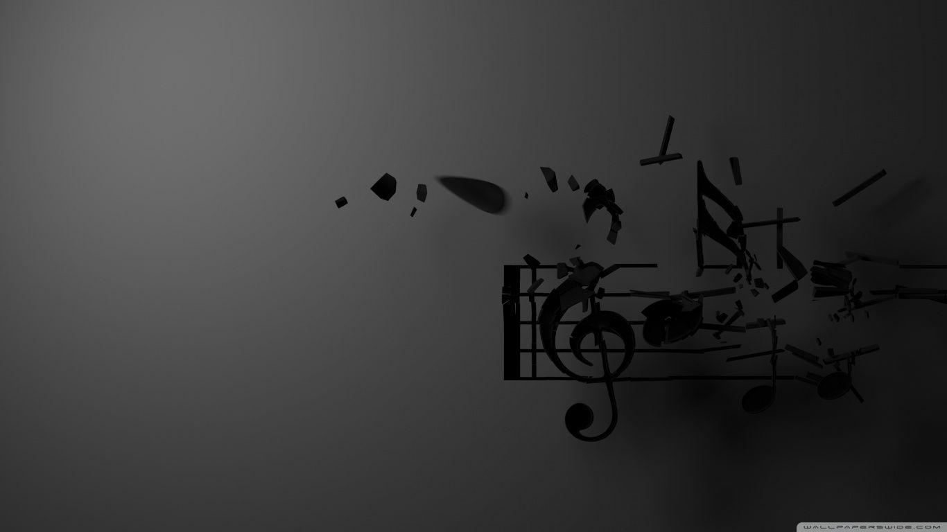 Must see Wallpaper Music Mac - 2f21f13f3badf952b9b170af4c213237  HD_664100.jpg