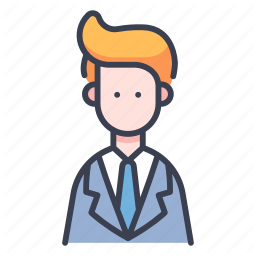 Find A Job And Interview Filled Outline Icons By Iconfinder In Find A Job Outline Job