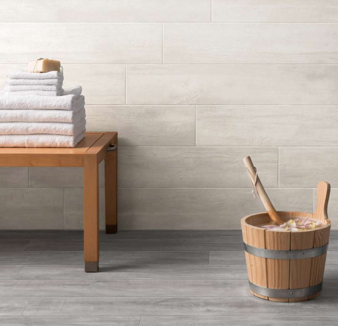 Just You offers you a wide assortment of # tiles to choose ...