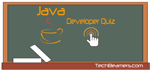 6 tips to get an entry level java developer job blogs forum at coderanch httpscoderanchcomt626734tips entry level java developer this webs