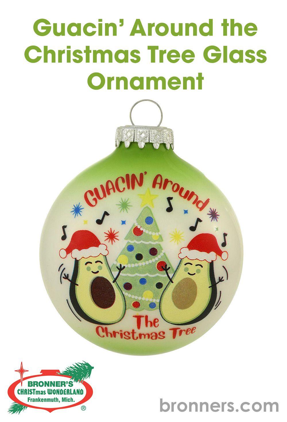 St Patrick Perish White Lake Mi Christmas Craft Show 2021 Michigan 290 Ornaments Ideas In 2021 Ornaments Glass Ornaments Christmas Ornaments