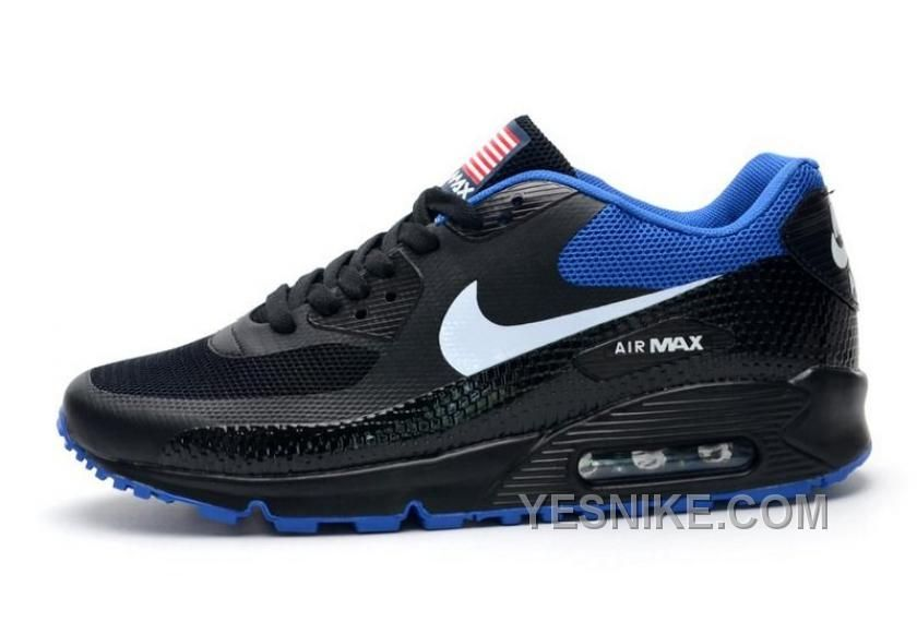 Big Discount 66 OFF More Digi Camo Looks On The Nike Air Max 90