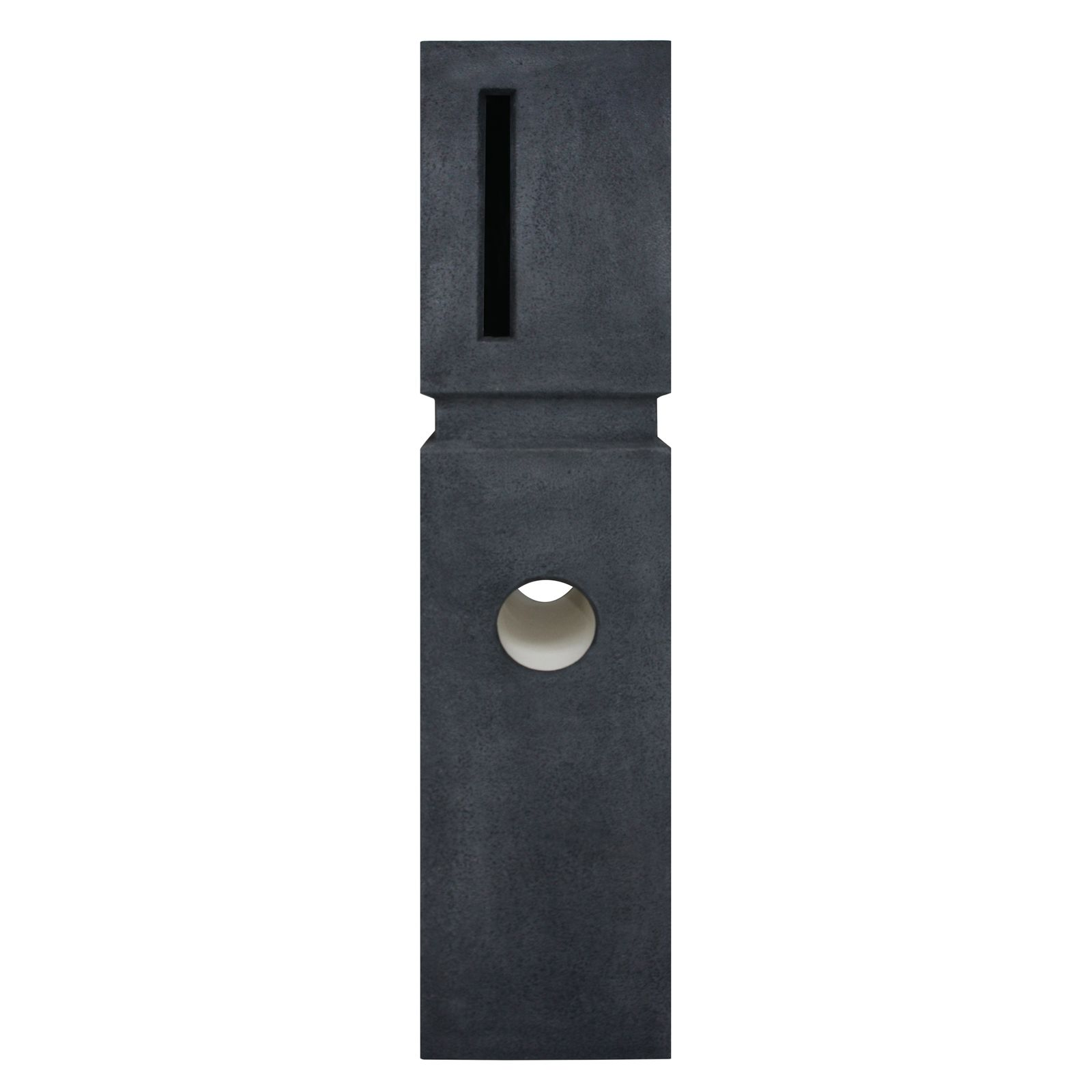 Keys Made For Bunnings SANDLEFORD Letterboxes-Free Postage-Lost Keys-A01-H99