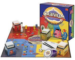 Celebrity Babble Educational Board Games Classic Board Games Family Board Games