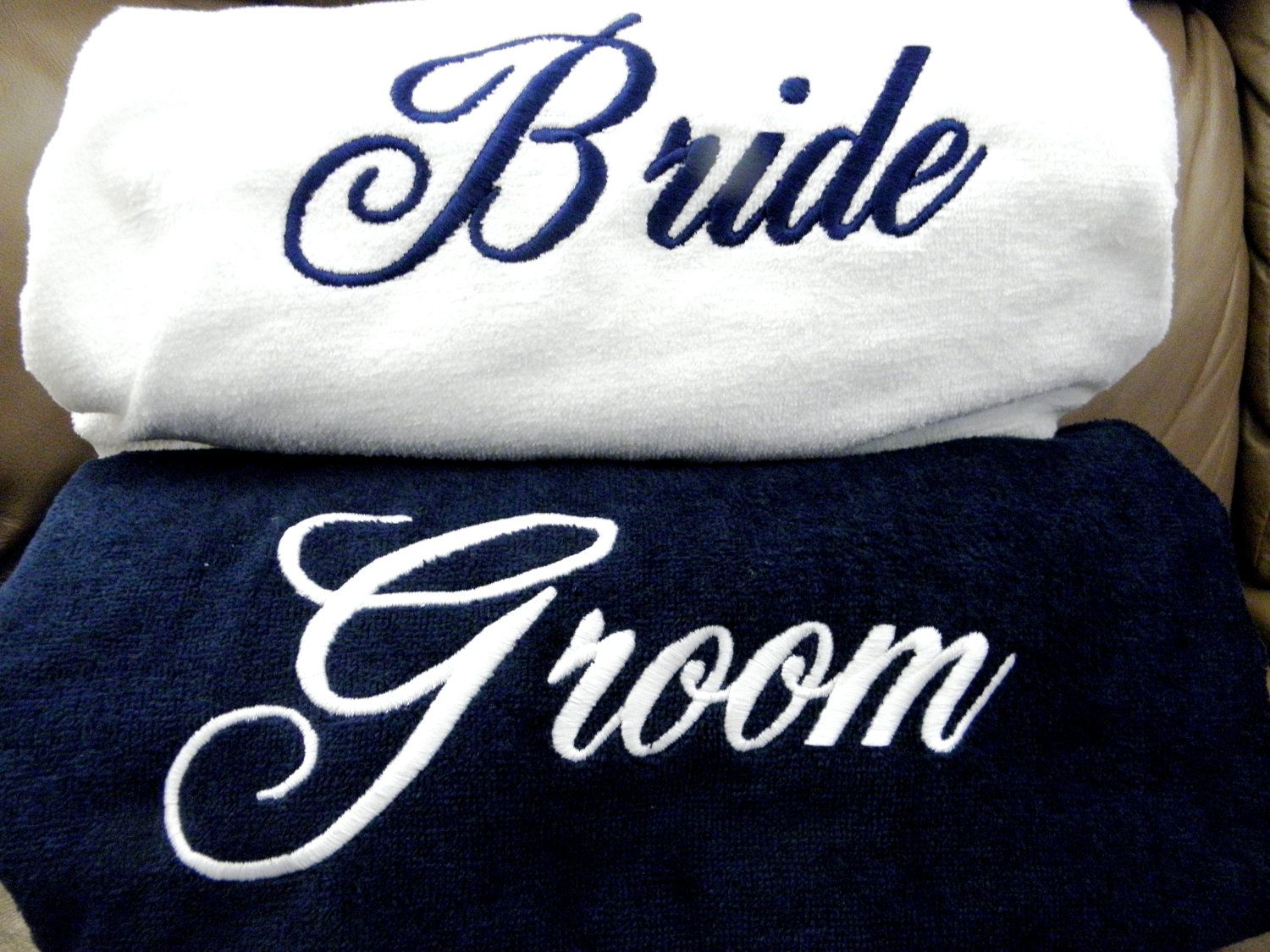 Custom Towels, hand towel, bathroom, personalized gift, embroidered towels, towel  set, bathroom decor, Monogrammed towel. august ave, grey
