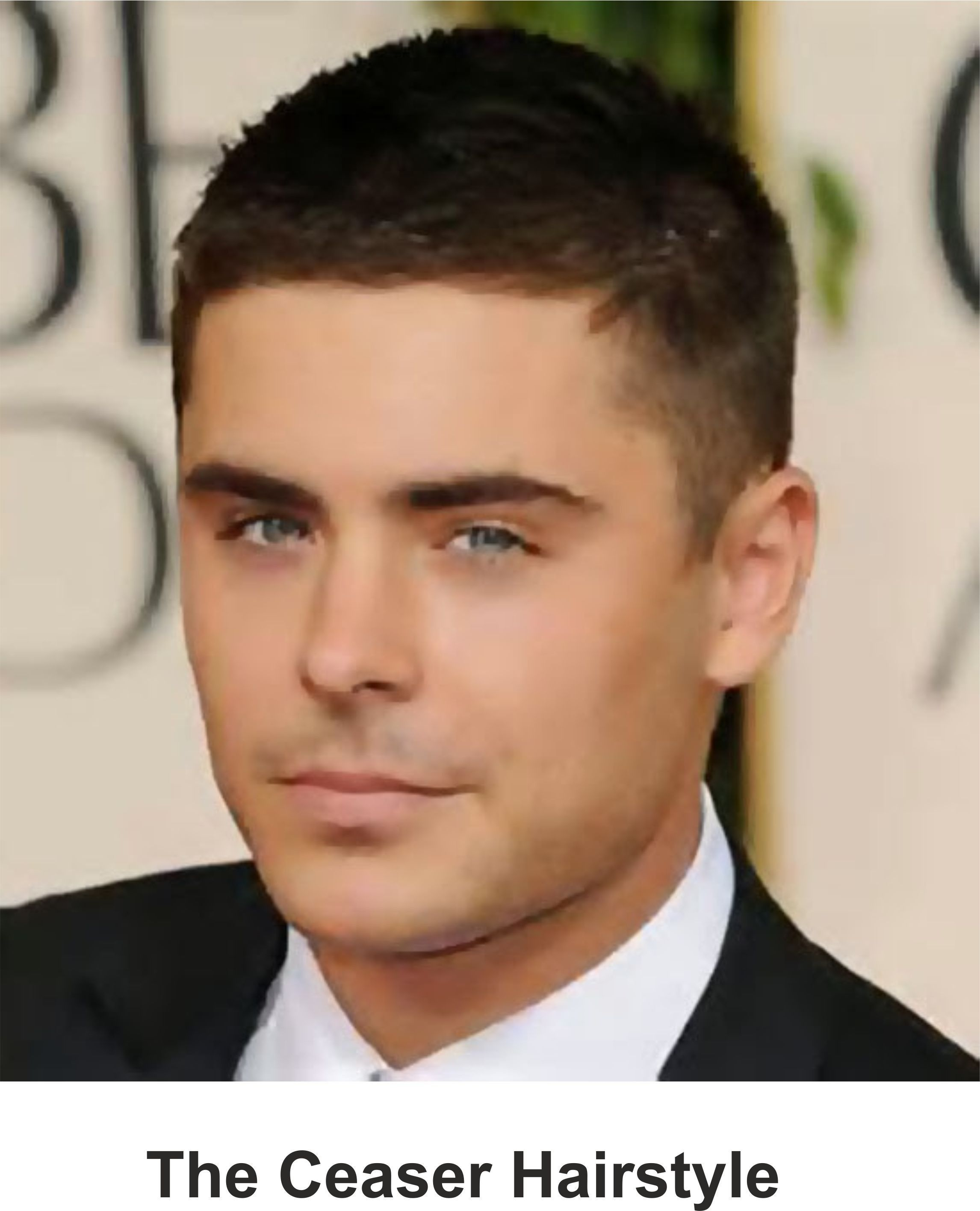 Hairstyles For Men Round Face Bun Hairstyles Hairstyle For Men Round Face Shape Stunning Round Face Haircuts Round Face Men Gentleman Haircut