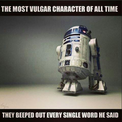 Star Wars Memes In 2020 Funny Star Wars Memes Star Wars Memes Star Wars Humor