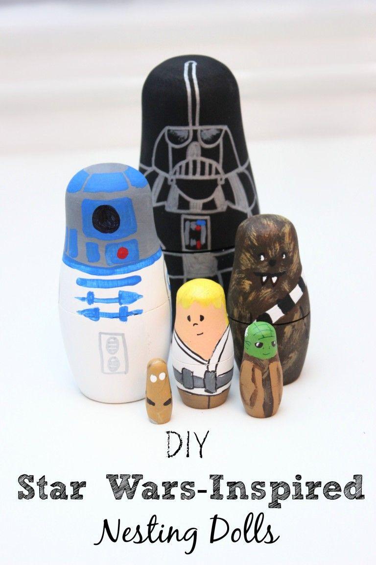 Star Wars Gift Diy Star Wars Gifts Star Wars Diy Star Wars Gifts