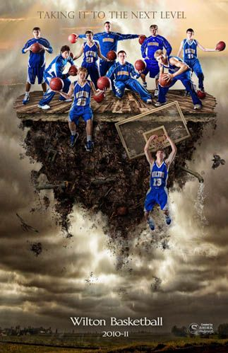 Sports Teams Banners Posters Gallery Basketball Team Pictures Team Pictures Team Photos
