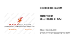 Creation Cartes De Visite En Ligne