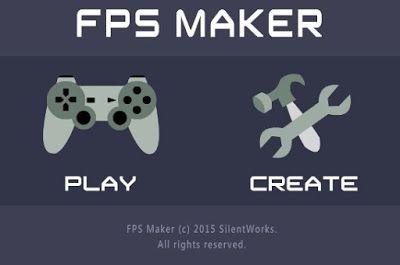 FPS Creator Mod Apk Download – Mod Apk Free Download For