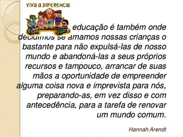 Portfolio Adaptacao Curricular Adaptacao Supervisora Educacao