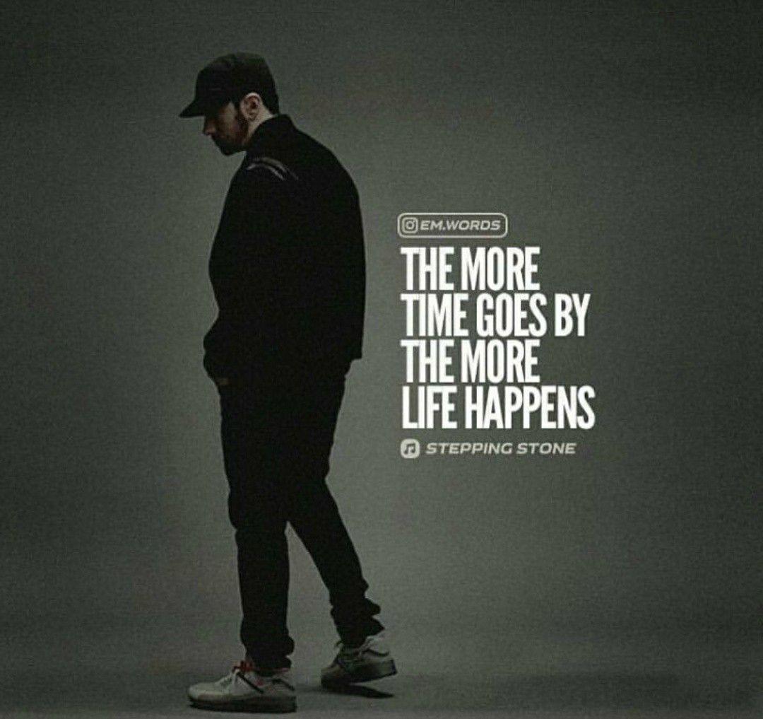 Pin By Suma On Eminem Lyrics Eminem Quotes Eminem Photos Eminem Lyrics