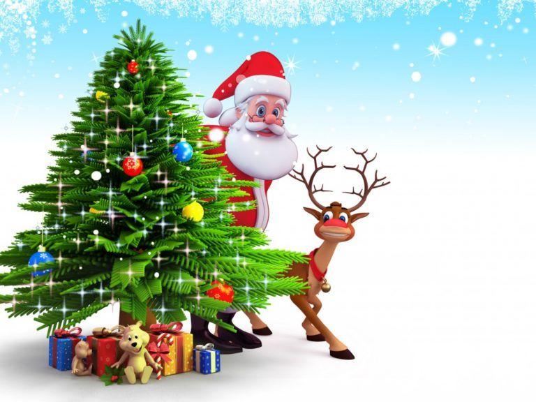 Christmas Tree Whatsapp Profile Dp Merry Christmas Wishes Images Christmas Poems Christmas Books