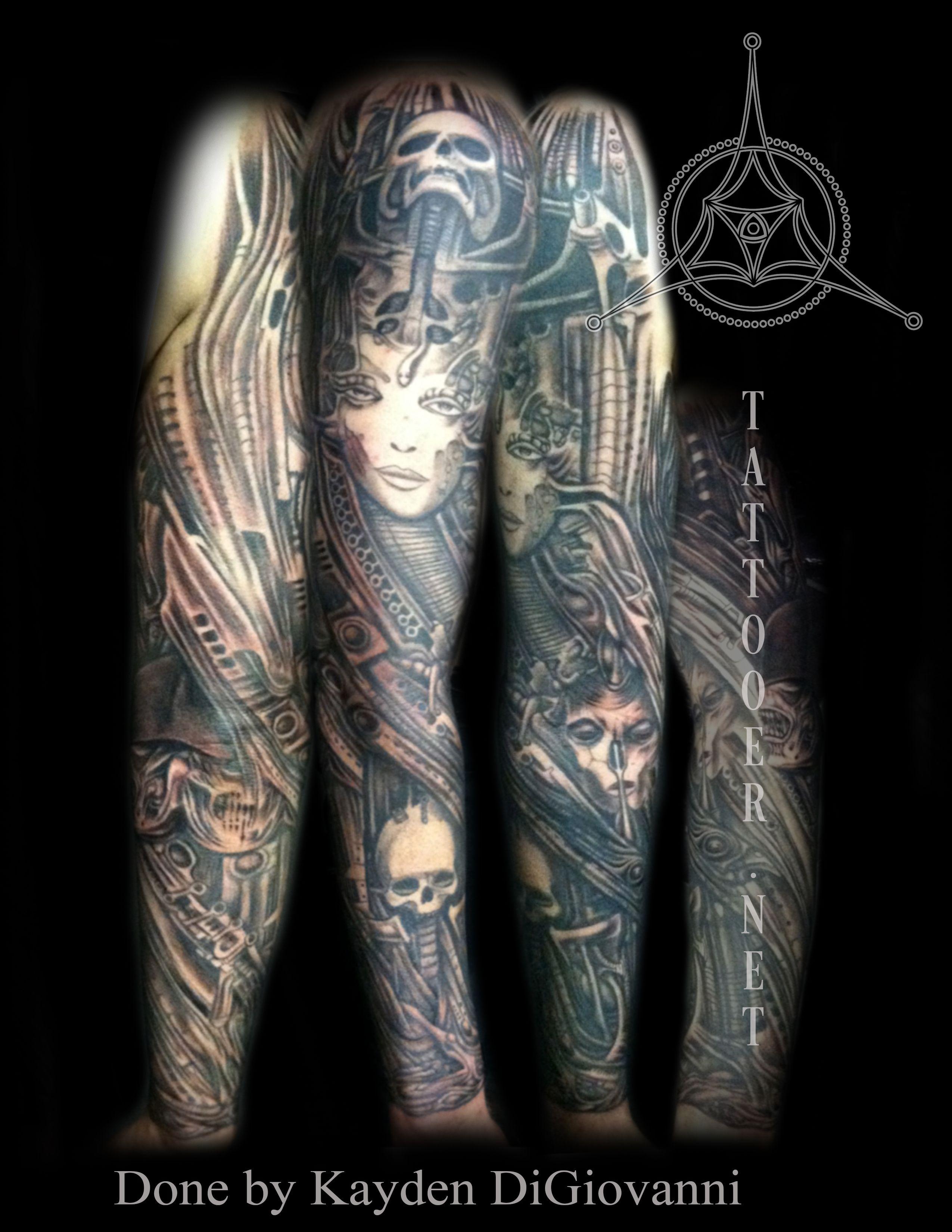 Pin By Dallas Tattoo On Dallas Tattoo Dallas Tattoo Best Tattoo Shops Tattoo Shop