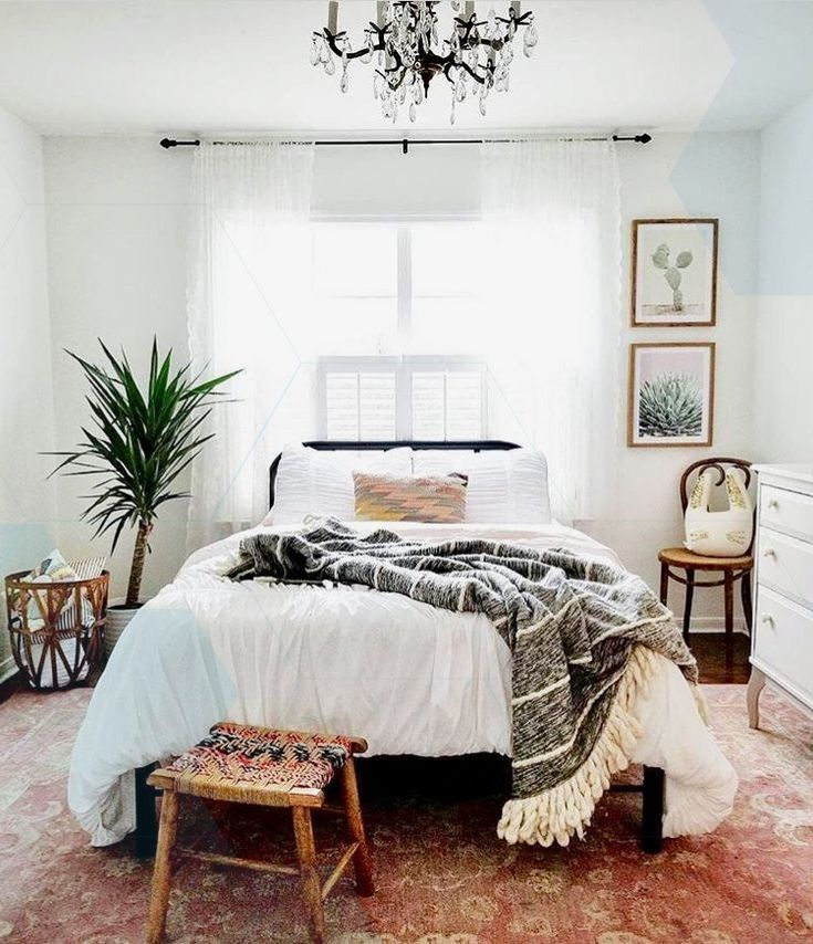 spring inspired bedroom i spring color palette i bedroom on cute bedroom decor ideas for teen romantic bedroom decorating with light and color id=62970
