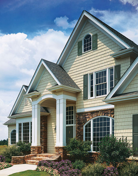 Best House Siding Colors 28 Of The Most Popular Options 400 x 300
