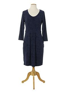 Robes mi-longues femme en soldes pas cher - Modz   mode   Robe mi ... 083a86e08905