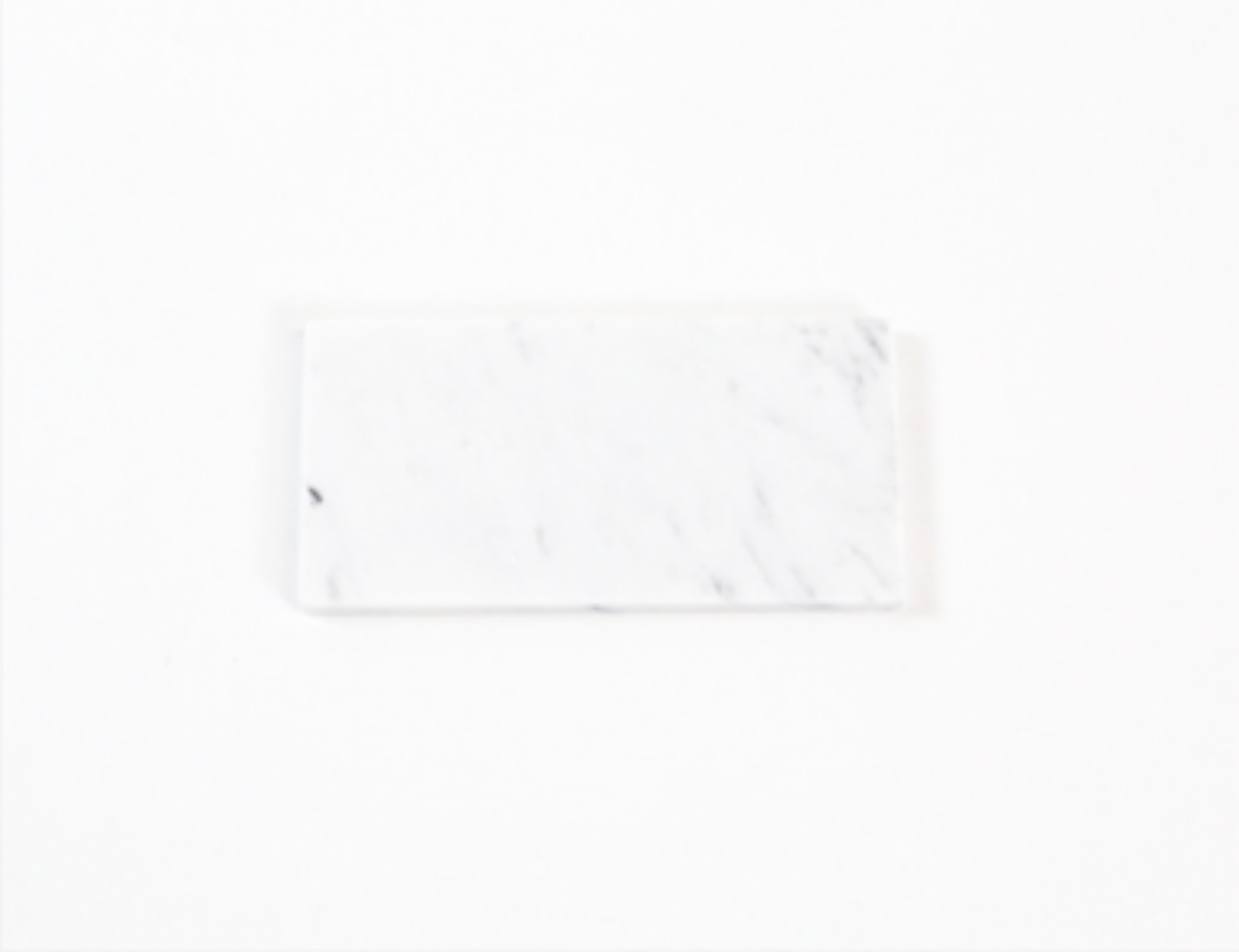 Bianco Carrara Marble Polished 3 X6 Mysite Carrara Marble Bianco Carrara Carrara