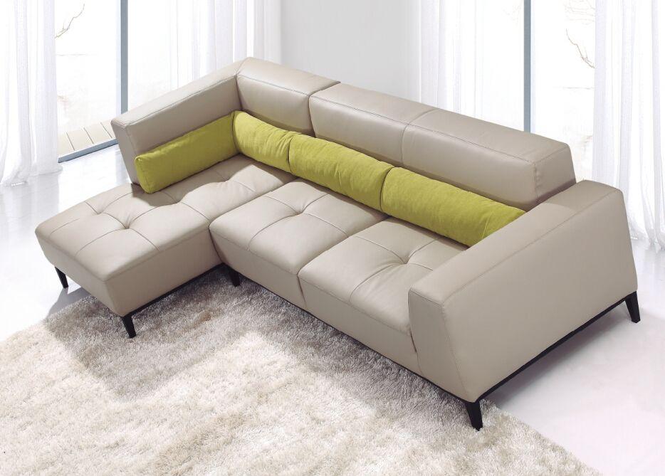 Modern New L Shaped Sofa Designs Living Room Italy Leather Sofa Caliaitalia  Leather Sofa