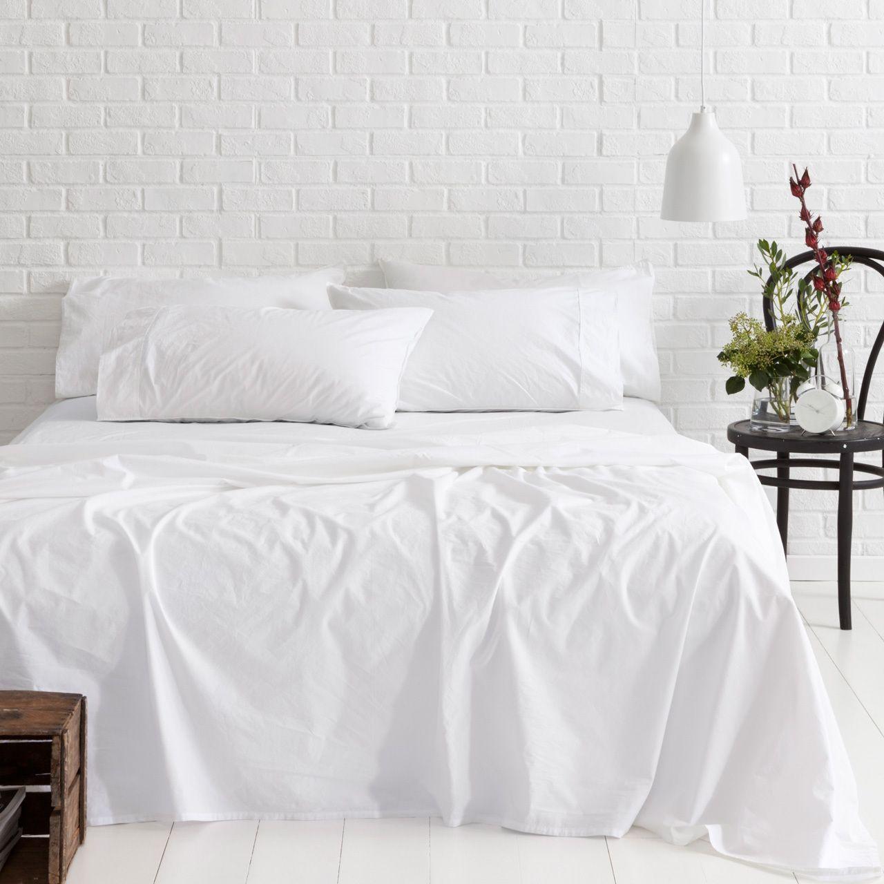 2f22987e4ad7a64ce3b95c520c0543f7 - How To Get A Stain Out Of Bed Sheets