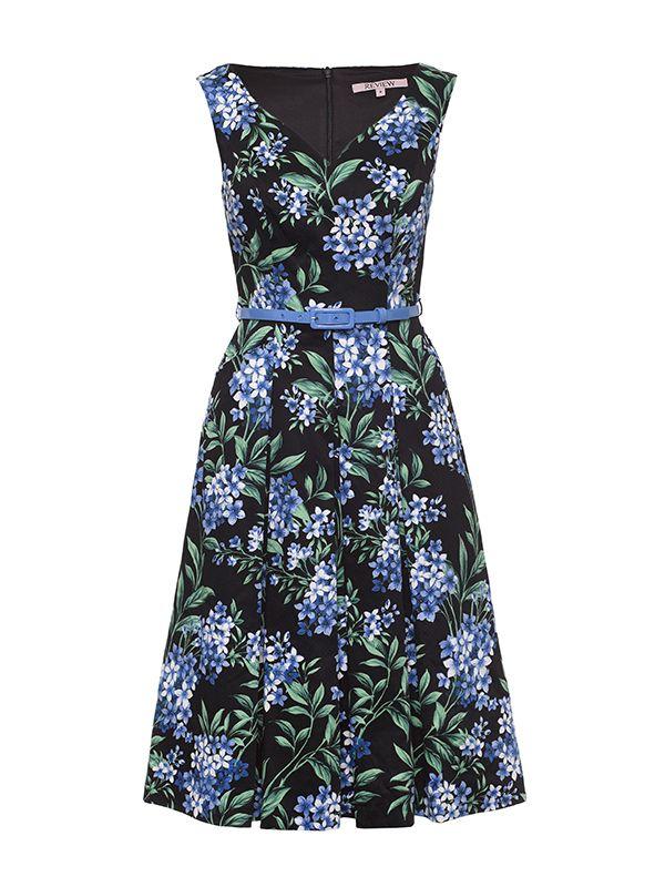 Heavenly Hydrangea Dress Dresses Review Australia Hydrangea Dress Review Clothing Dresses
