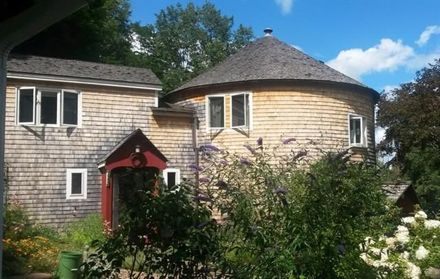 Check Out This Conway Ma Property With Your Local Real Estate Experts At Maple And