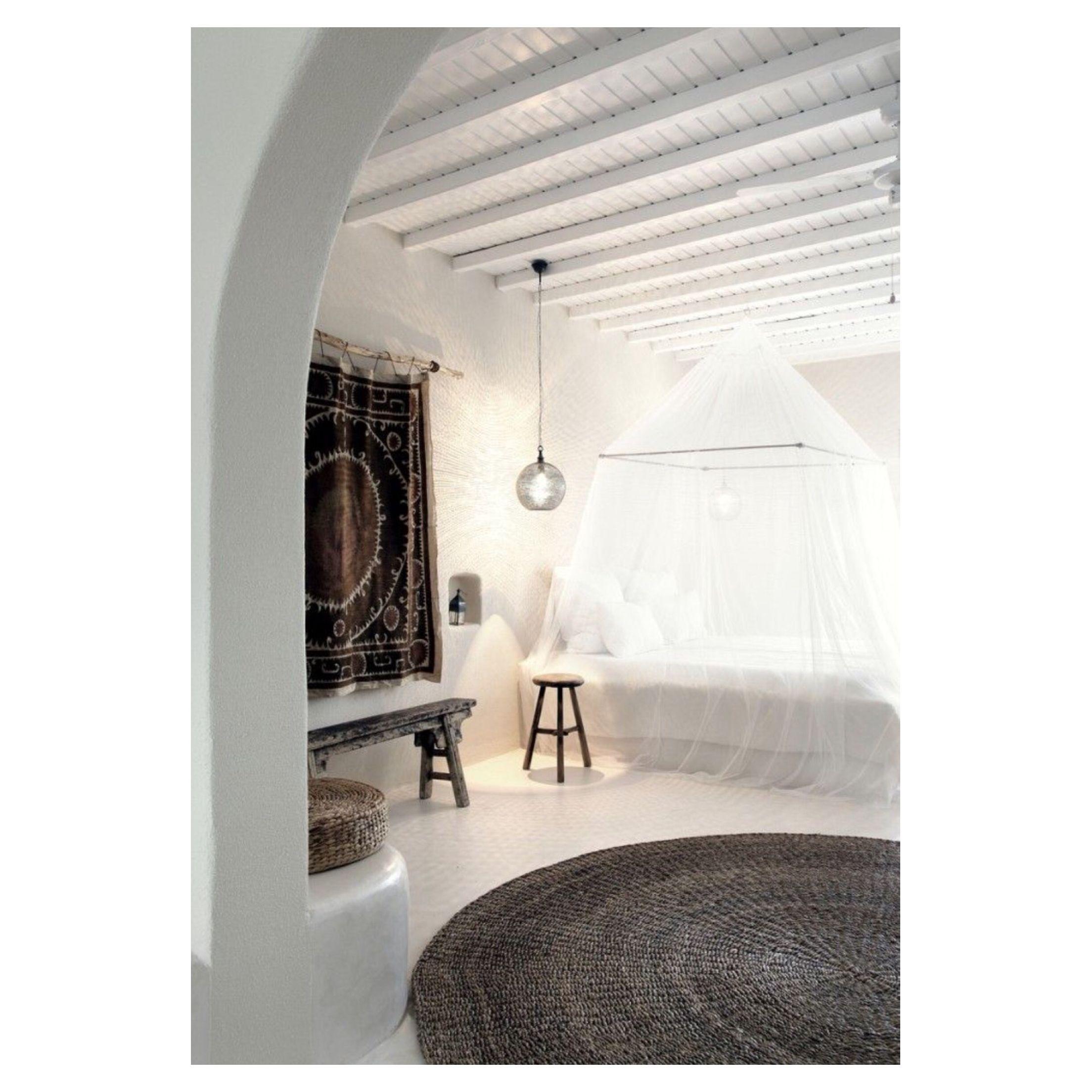 Home, Interior, Home Bedroom