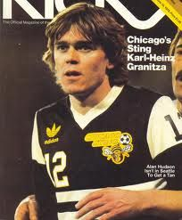 chicago sting - Google Search
