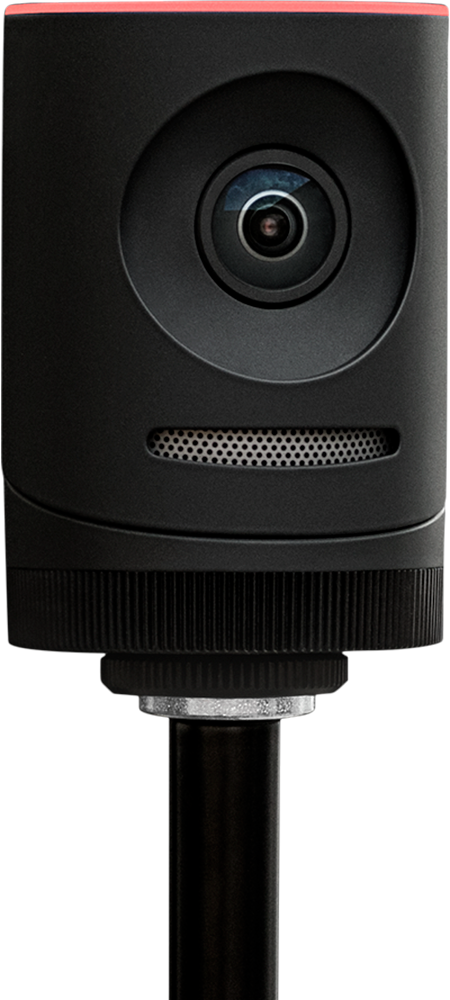 Mevo Plus is the pocket-sized live editing camera  Stream