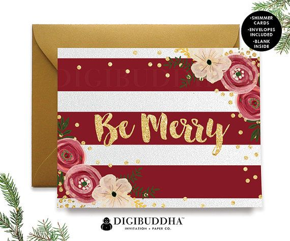 Boxed christmas card set holiday cards greeting card shimmer chic boxed christmas card set holiday cards greeting card shimmer chic holiday inspiration pinterest holidays and box m4hsunfo