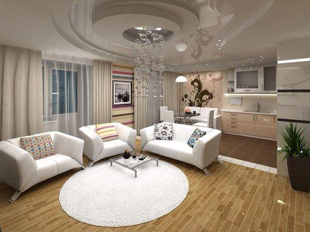 Pin by Ira Kocenko on Home Interior design, Home, Home decor