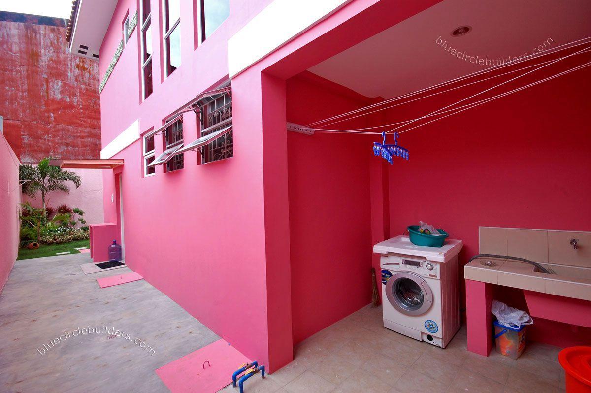 Laundry Area Design Philippines Duwet Laundry Area Laundry Laundry Design