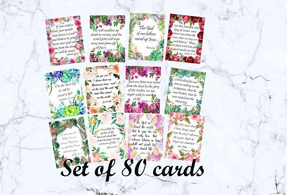 Looking to share some religious easter scriptures this year cute looking to share some religious easter scriptures this year cute printable easter bible verse cards perfect for easter gifts and easy to use for negle Gallery