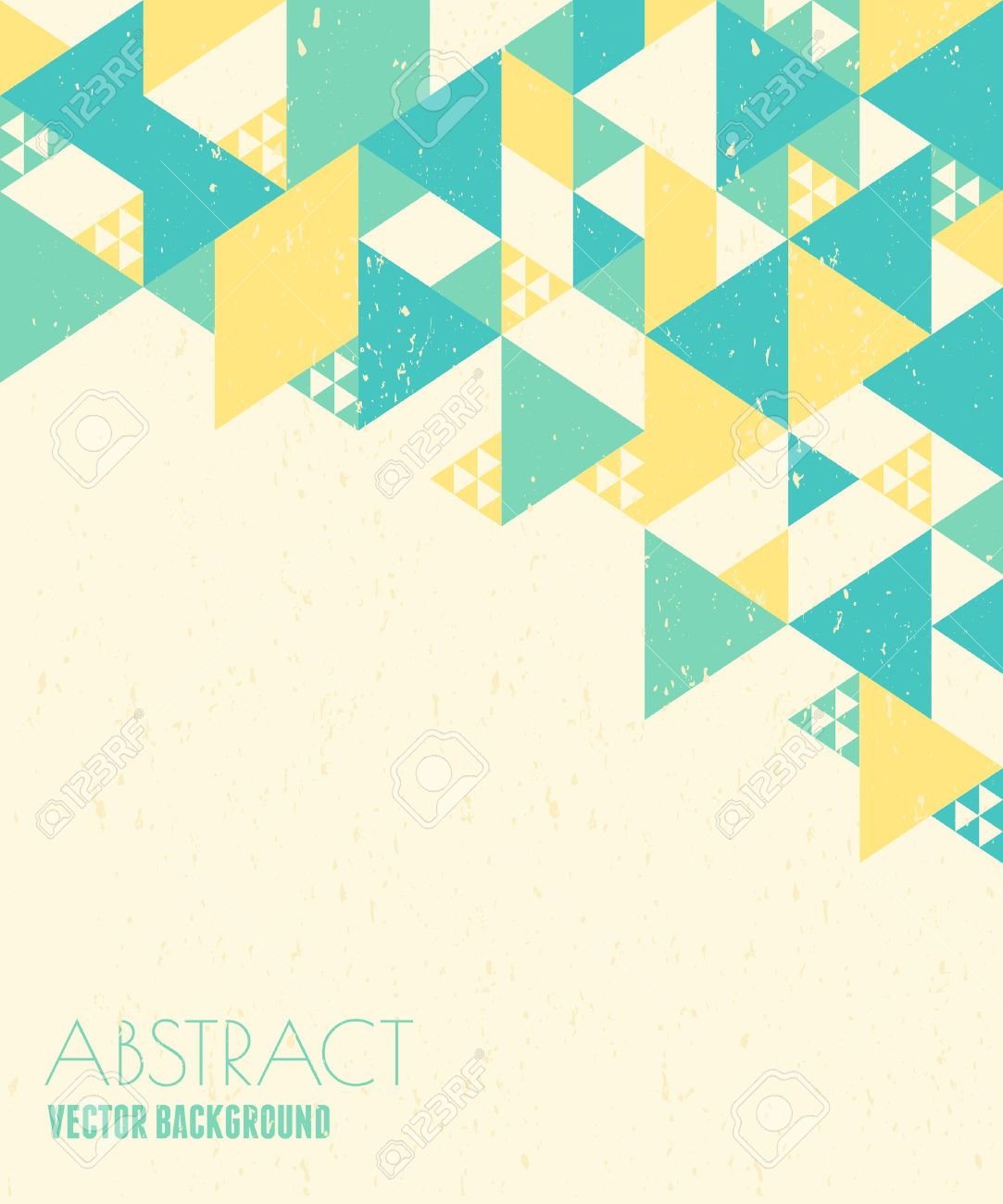 Pin by Taylor O'Donnell on CIA World Factbook | Geometric background