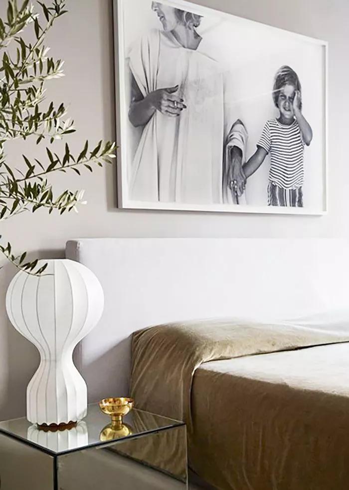 Best 6 Paint Colors That Make A Room Look Bigger Scandinavian 400 x 300